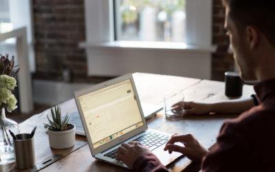 Development Advice for Entrepreneurs